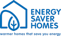 Energy Saver Homes
